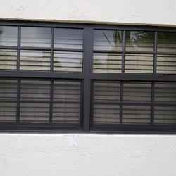 East Coast Windows Amp Doors 17 Photos Amp 15 Reviews Door