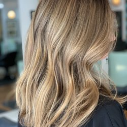 Top 10 Best Hair Salons Walk Ins In San Francisco Ca Last Updated March 2020 Yelp