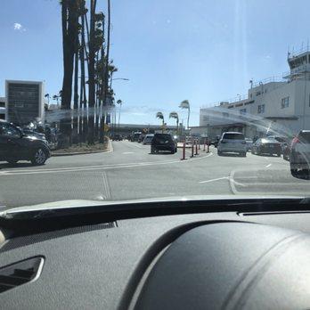 Long Beach Airport Valet 45 Reviews