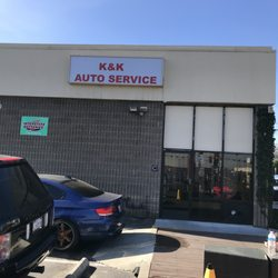 K And K Auto >> K K Auto Service 2019 All You Need To Know Before You Go
