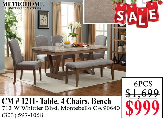 Metrohome Furniture And Mattress Outlet 14666 Beach Blvd Westminster Ca Furniture Stores Mapquest