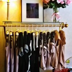 Women S Clothing In Orlando Yelp