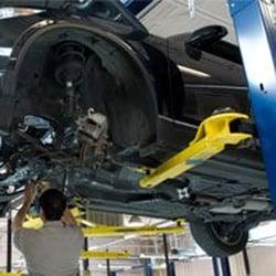 Auto Repair in Fairbanks - Yelp
