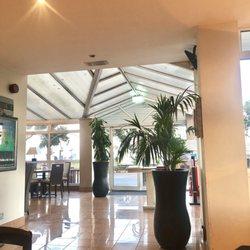 The Best 10 Italian Restaurants In Clacton On Sea Essex