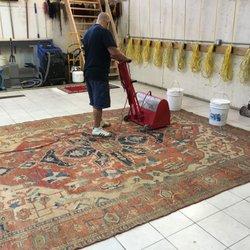 Granville Carpet Cleaning