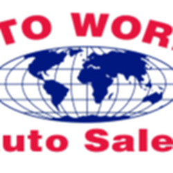 World Auto Sales >> Used Car Dealers In Oakdale Yelp