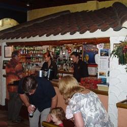 The Best 10 Italian Restaurants In Scarborough North