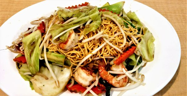 Pho Lucky Noodle House 266 Reservation Rd Ste R Marina Ca Restaurants Mapquest