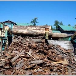 Hillside Lumber 11 Photos Building Supplies 781 County Rd