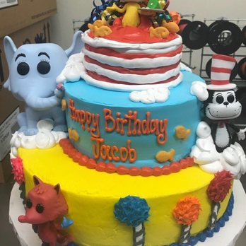 Terrific Stater Bros Markets 77 Photos 84 Reviews Grocery 11815 Funny Birthday Cards Online Drosicarndamsfinfo