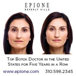 Epione 124 Photos 343 Reviews Skin Care 444 N Camden Dr Beverly Hills Ca Phone Number Yelp