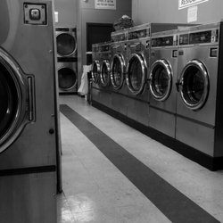 Laundromat In Hollywood Yelp