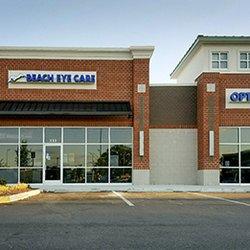 285e0571c9c Eyewear   Opticians in Chesapeake - Yelp