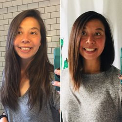 Best Walk In Hair Salons