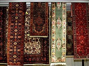 5211 Union Rd Gastonia, NC Carpet & Rug