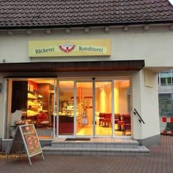 659e3ded0c6a77 Bäckerei   Konditorei Rothermel