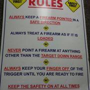 Photo of SWAT Gun Club - Honolulu, HI, United States