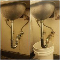 bill johnson plumbing