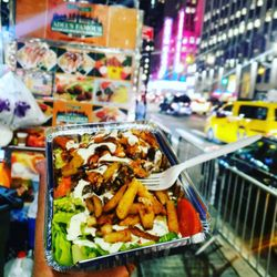 Adel S Famous Halal Food 163 Photos 234 Reviews Middle