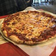 Pizza Hut Closed Pizza 32 W Sheridan St Ely Mn