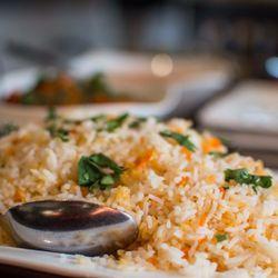 Ruchi Deshi Cuisine
