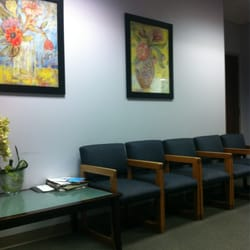 Obstetricians And Gynecologists In Monterey Park Yelp