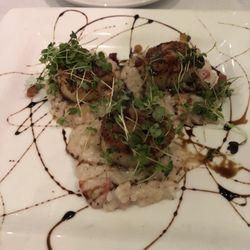 Restaurants In Houma Yelp