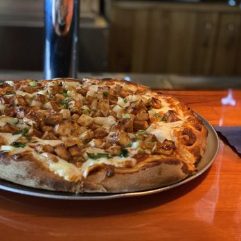 JERSEYS PIZZA - 61 Photos & 221 Reviews - Pizza - 214 Orange St ...