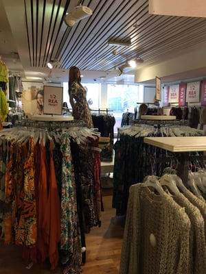 Indiska Women S Clothing Slojdgatan 11 City Stockholm Sweden Phone Number Yelp