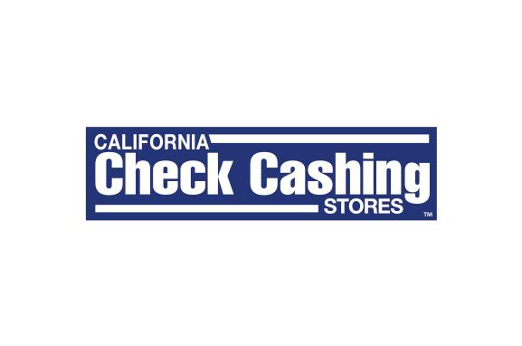 California Check Cashing Stores 8500 Auburn Blvd Citrus Heights Ca Check Cashing Service Mapquest
