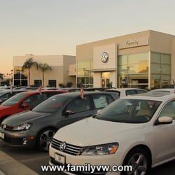 Bakersfield Auto Mall >> Family Motors Auto Group 14 Resenas Concesionarios De