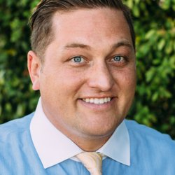 Coronado Classic Dentistry - Jason R. Keckley, DMD