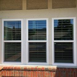Top 10 Best Window Screen Repair In Livermore Ca Last Updated October 2020 Yelp