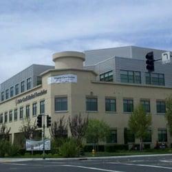 Doctors In Stockton Yelp