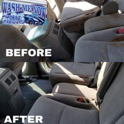 Car Shampoo Near Me >> Top 10 Best Mobile Car Wash In Arcadia Ca Last Updated