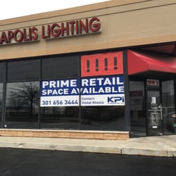 Annapolis Lighting 2019 All You Need To Know Before Go