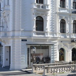 Fashion In Vienna Yelp