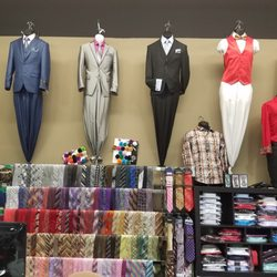 c7182550668 Men s Clothing in New Port Richey - Yelp