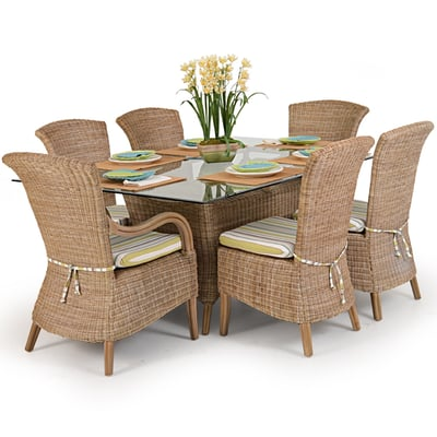 Leader S Casual Furniture 2460 Gulf To, Leaders Outdoor Furniture Clearwater Florida