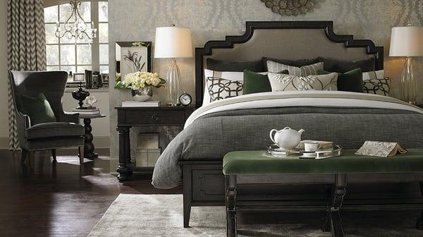 Bassett Furniture 2160 S 300 W Salt, Bassett Furniture Salt Lake City