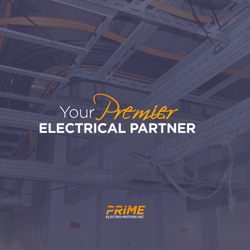 Prime Electro-Motors