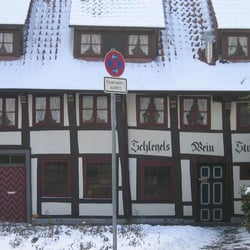 palazzo hildesheim