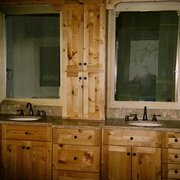 Wilson Cabinetry 5046 Danford Dr Billings Mt