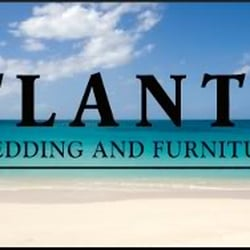 Photo Of Atlantic Bedding And Furniture Baltimore Md United States