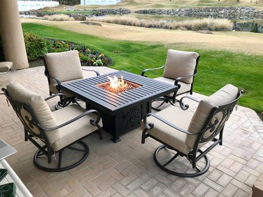 Real Deal Liquidators Updated Covid, Outdoor Patio Furniture Palm Desert Ca