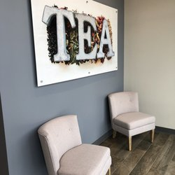Top 10 Best Tea Rooms In Tulsa Ok Last Updated January