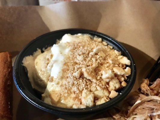 Recipe For Mission Bbq Potato Salad