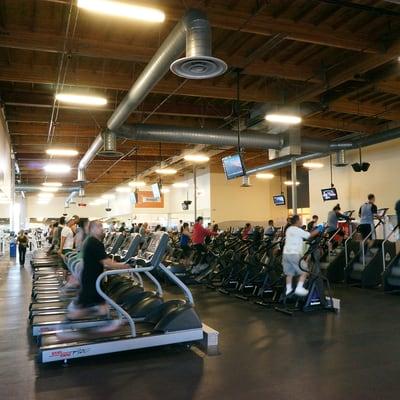 Esporta Fitness Home Facebook