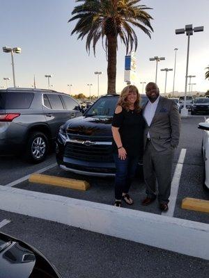 Ed Bozarth Chevrolet 5501 Drexel Rd Las Vegas Nv Auto Dealers Mapquest