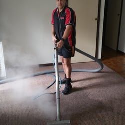 Melbourne Metro Carpet Cleaning